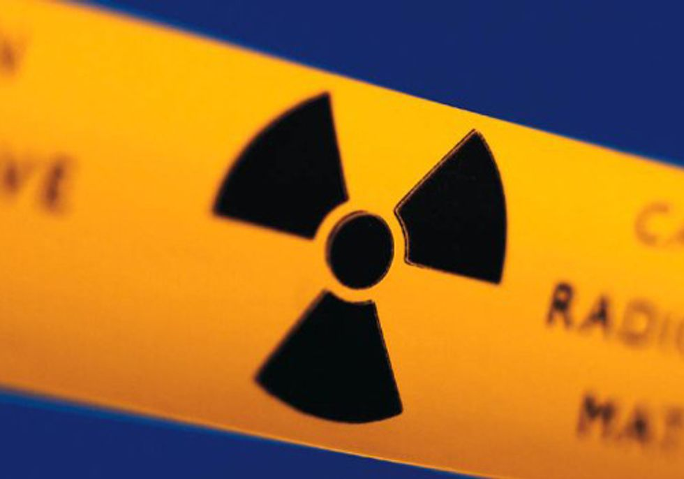 Design Changes Likely behind Dangerous Nuclear Reactor Degradation