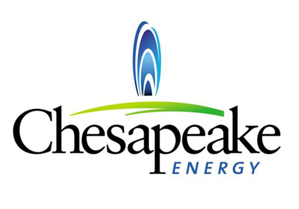 Chesapeake Energy Well Blowout in Wyoming Causes Evacuation, Methane 'Roared' for Days