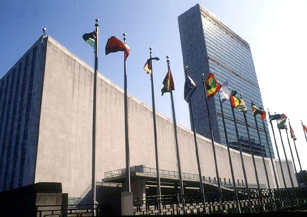 UN Global Compact Turns a Blind Eye to Corporate Malpractices