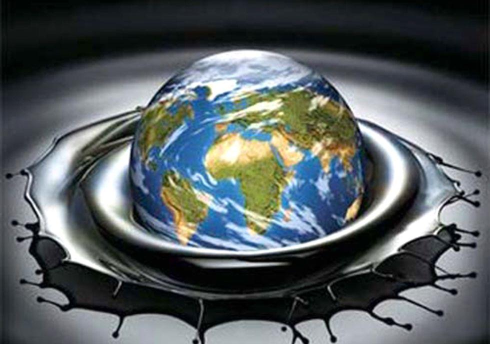 Fossil Fuel Subsidy Reform Gaining Momentum Internationally