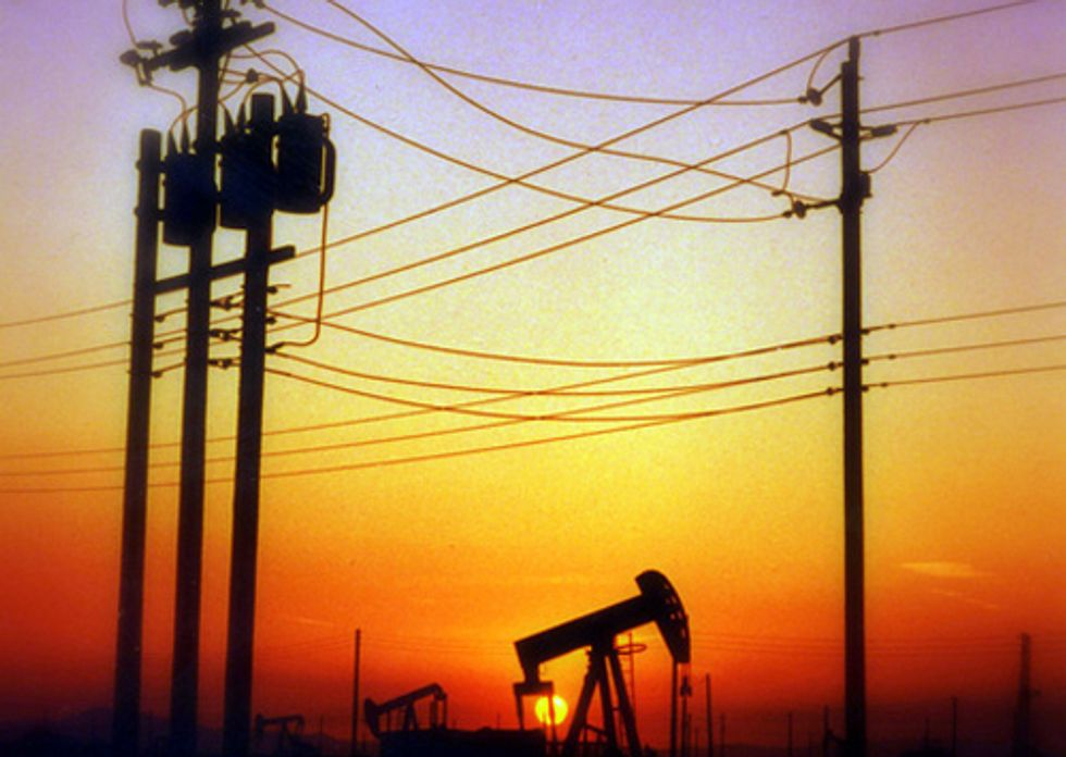 International Energy Agency: When Will Governments Wake up to the Dangers of Complacency?