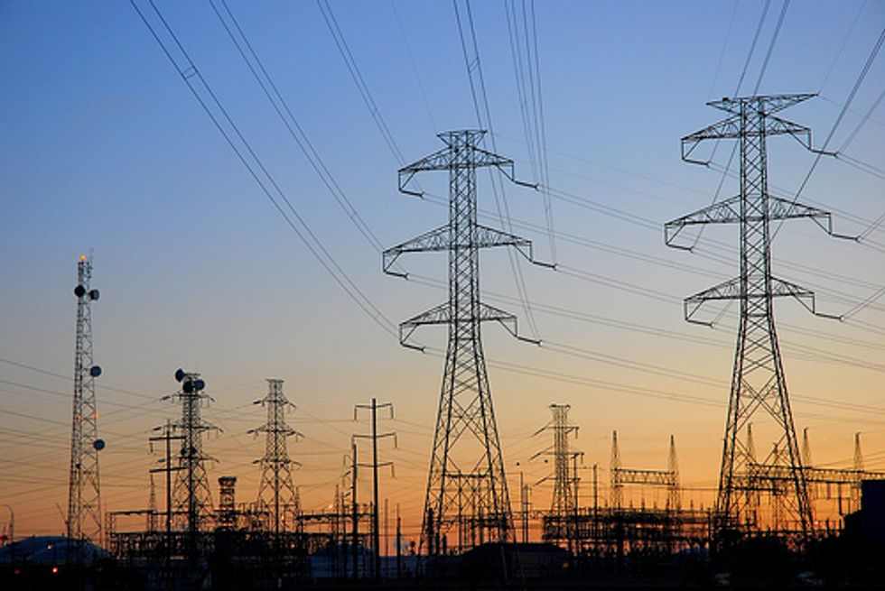 Renewable Energy Zealots Must Understand 'Net Energy'
