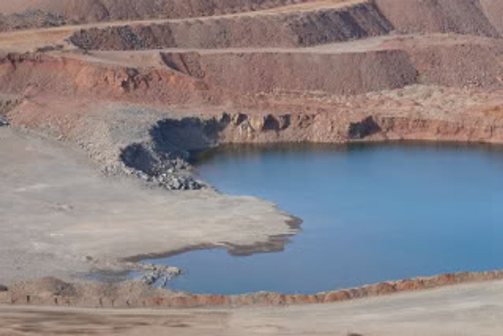 Big Victory for Bad River Tribe Spells Big Implications for Proposed Mine