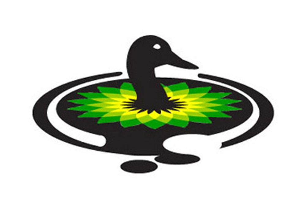 BP Oil Spill Trial Begins Today: Will They Be Held Accountable?