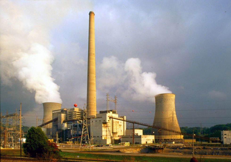 Three Coal-Fired Power Plants to Retire in Major Climate and Clean Energy Victory