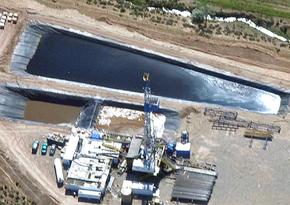 Fracking Ban Final in Fort Collins