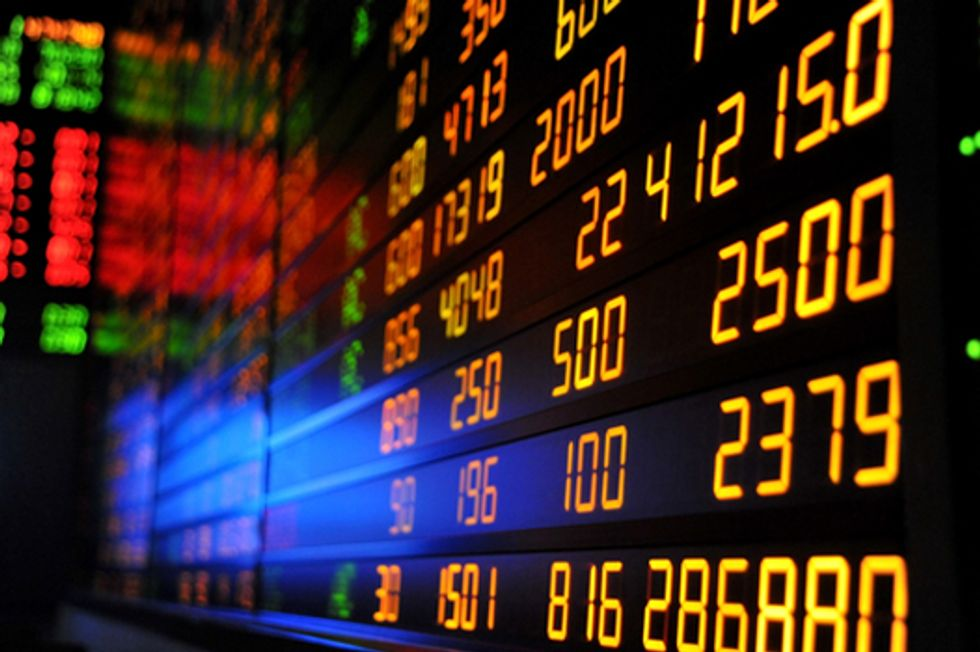 Investors Recommend Sustainability Disclosure Requirements for Global Stock Exchanges