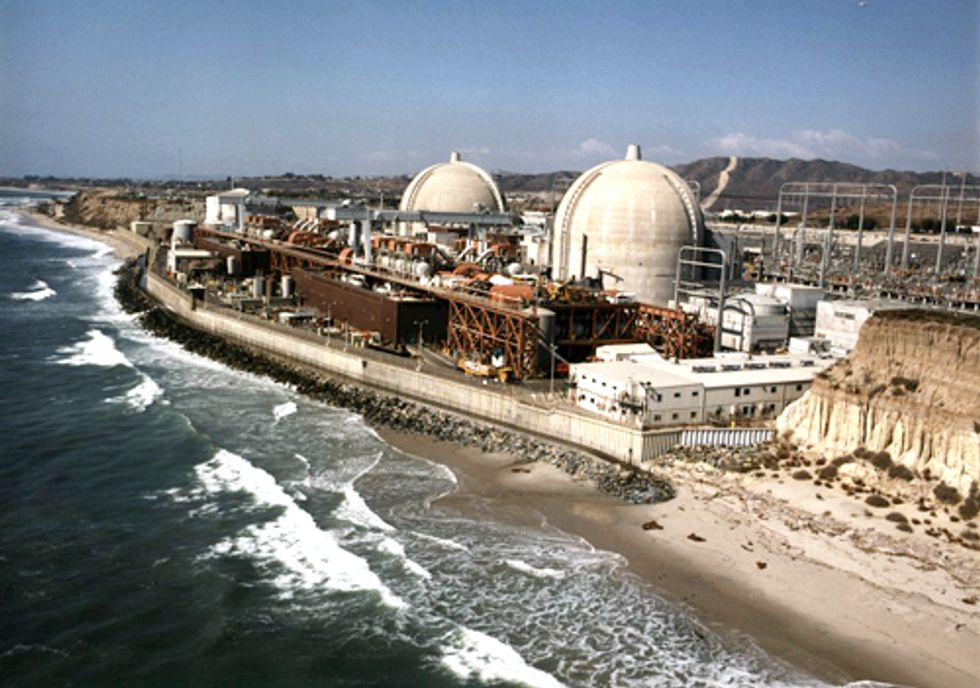 Public Pressure on the Rise Against Nuclear Power