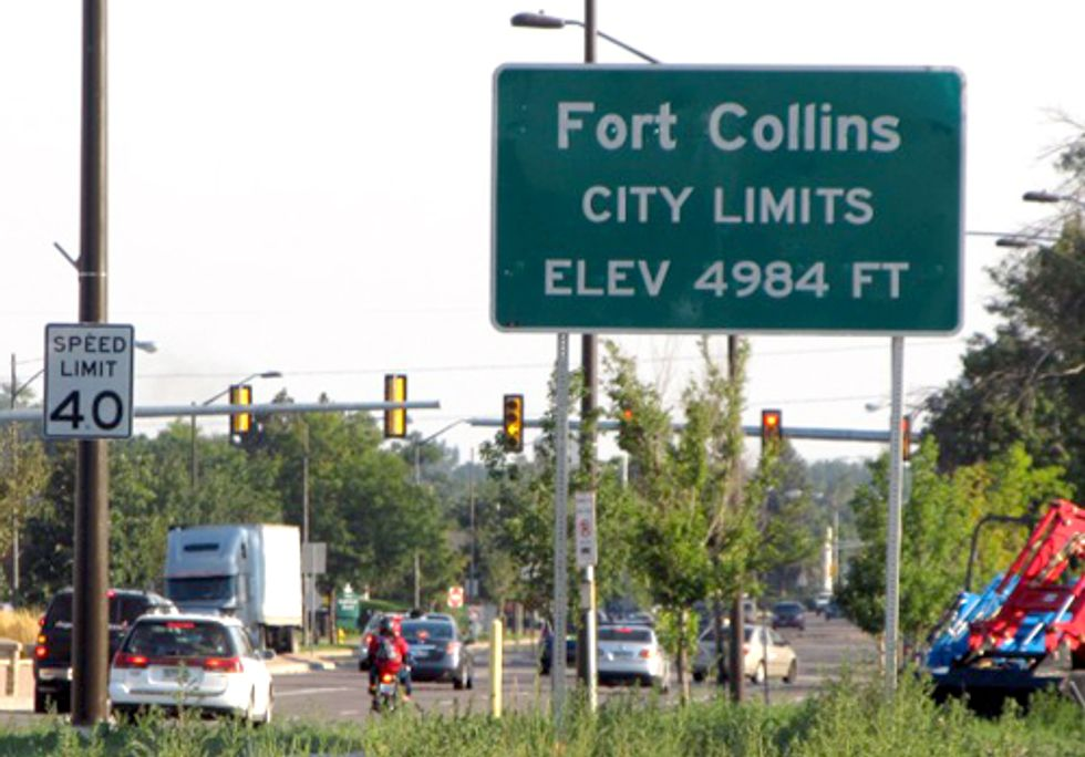 Will Fracking Ban in Fort Collins Continue?