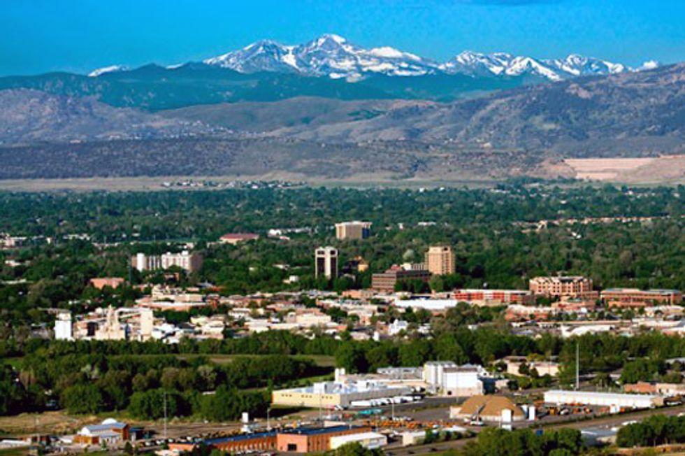 Decision Postponed on Fracking Fort Collins