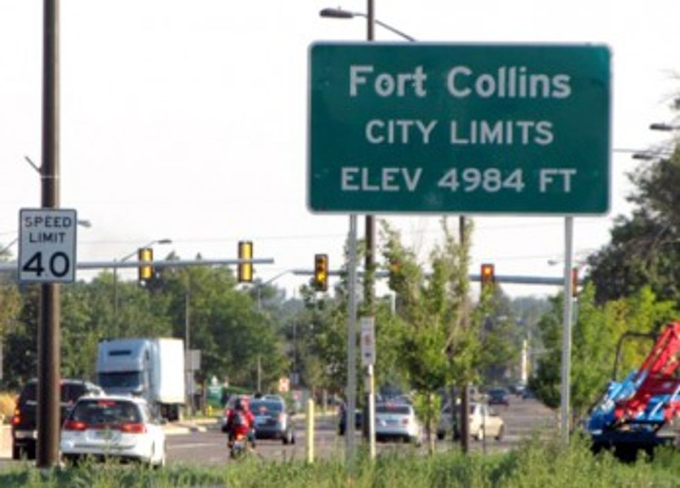 Fort Collins Again Postpones Decision on Fracking