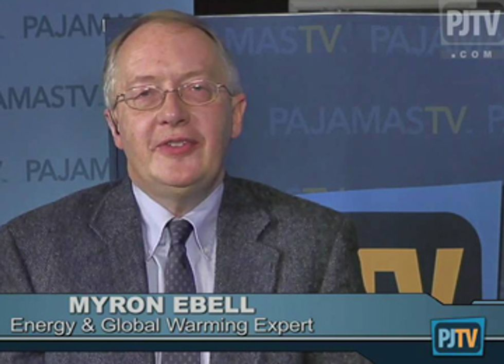 Part II: How the Media Help the Koch Brothers and ExxonMobil Spread Climate Doubt