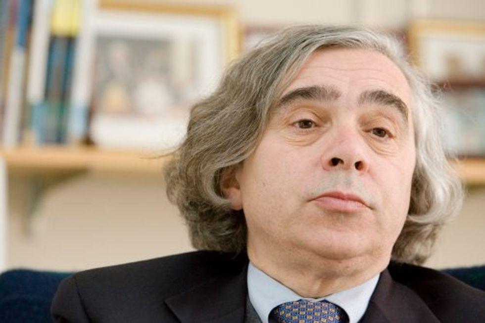 Groups Voice Concerns as Senate Confirms Moniz as Secretary of Energy