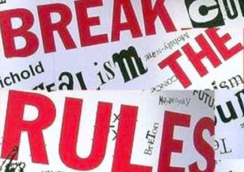 Breaking the Rules to Beat Corporate Polluters