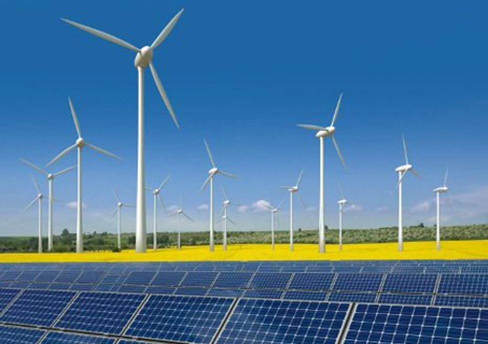 Will Michigan Voters Decide to Strengthen Commitment to a Sustainable Economy and Renewable Energy Future?