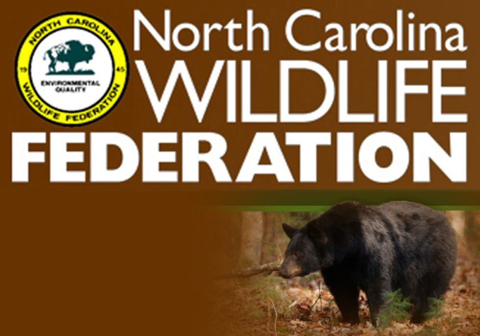 Wildlife Conservation Group Will Not Honor Legislator of the Year