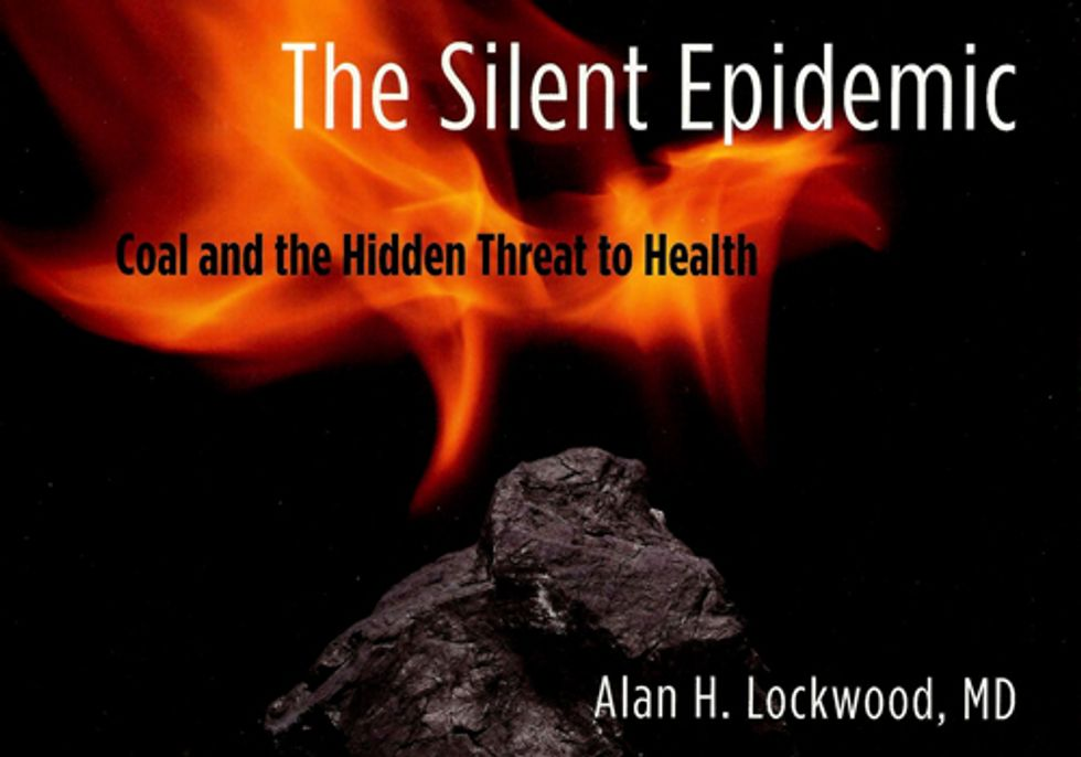 The Silent Epidemic of Health Hazards Caused by Coal