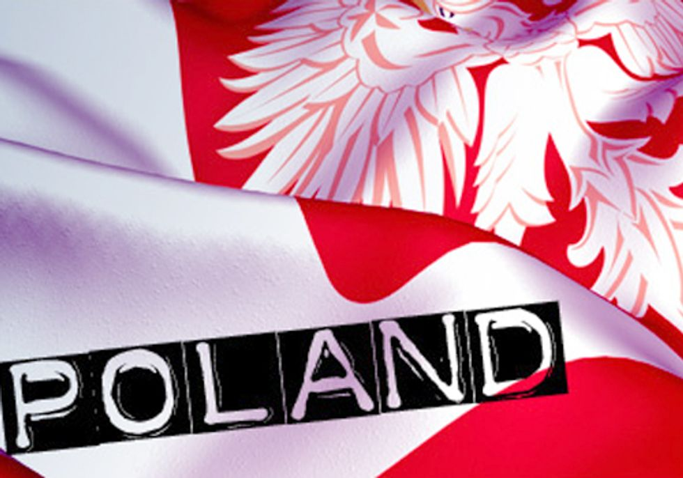 Blessing or Curse? Understanding the Risks of Fracking Poland