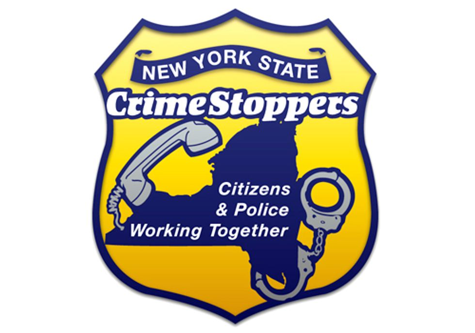 New Crime Stoppers App Allows New Yorkers to Help Enforce Environmental Laws