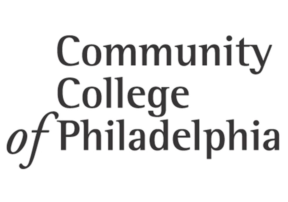 Faculty Speaks Out Against Fracking Training Center at Community College of Philadelphia