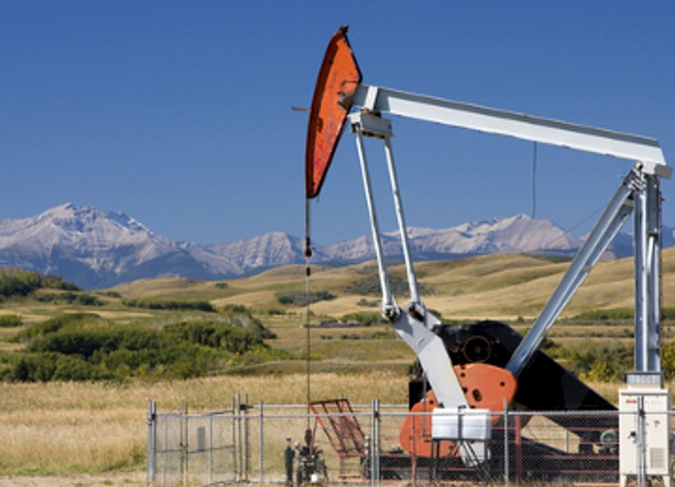 BLM to Examine Air Pollution Before Approving Oil & Gas Wells in Colorado