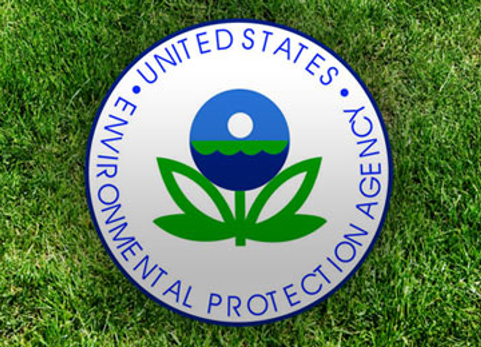 EPA Neglects Hazardous Waste Recovery Rulemaking Petitions for 30 Years
