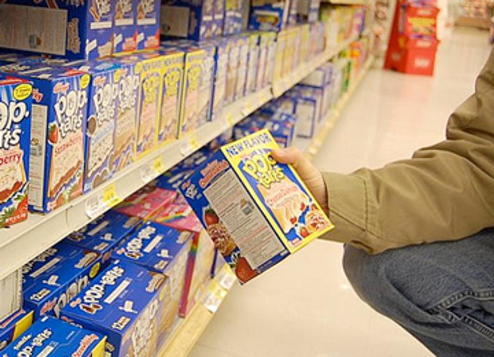 Washington GMO Labeling Campaign Picks Up Where California Left Off