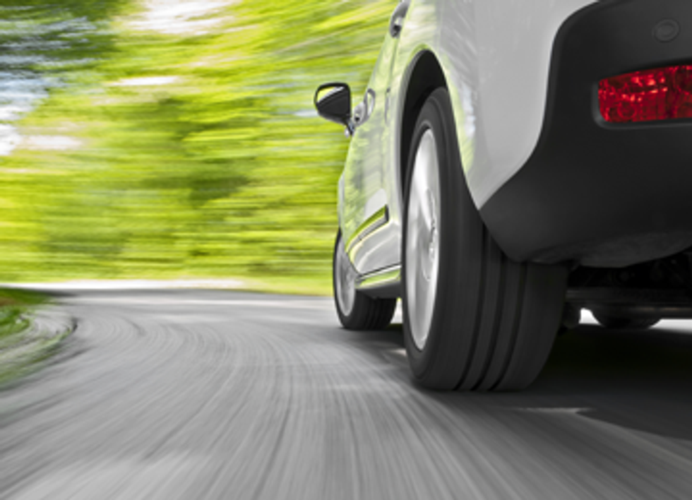 EPA Fuel Economy Audits Keep Automakers Honest