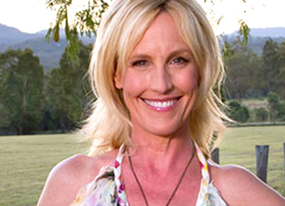Erin Brockovich: Local Advocacy Drives Big Change