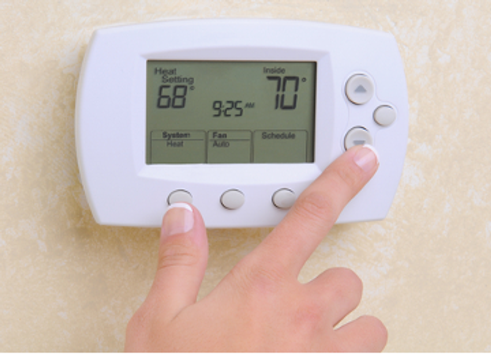 5 No-Cost Ways to Save Energy in Your Home