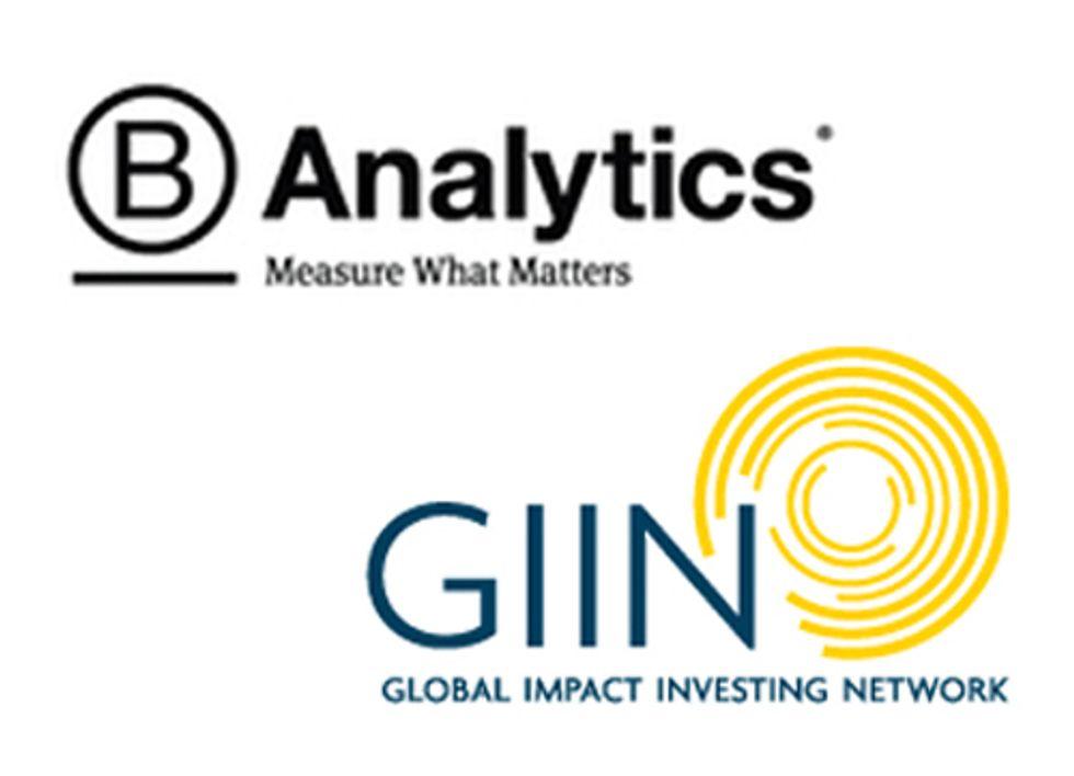 New Partnership Helps Investors Identify Socially Responsible Companies