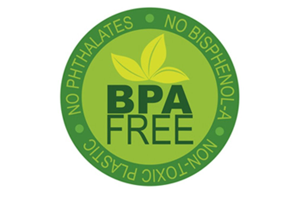 Study Suggests Link Between BPA and Higher Miscarriage Risk
