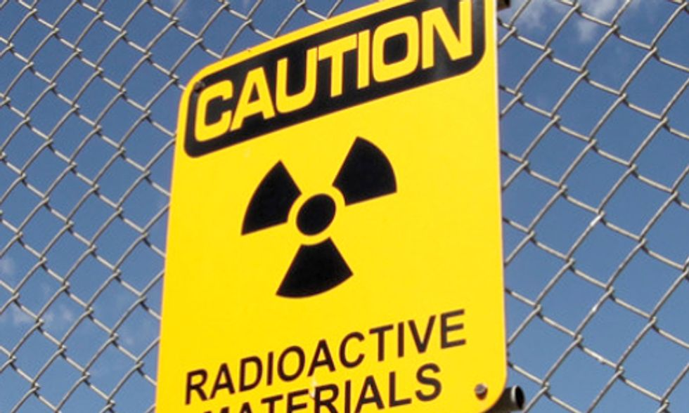 Energy Experts Respond to Scientists' Letter Advocating Nuclear Power