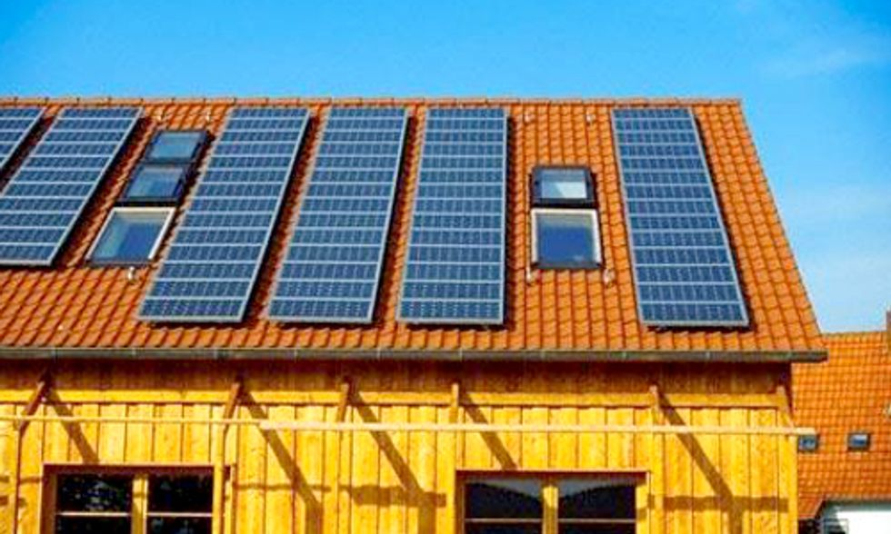 Federal Interconnection Ruling Will Expedite Solar Energy Projects