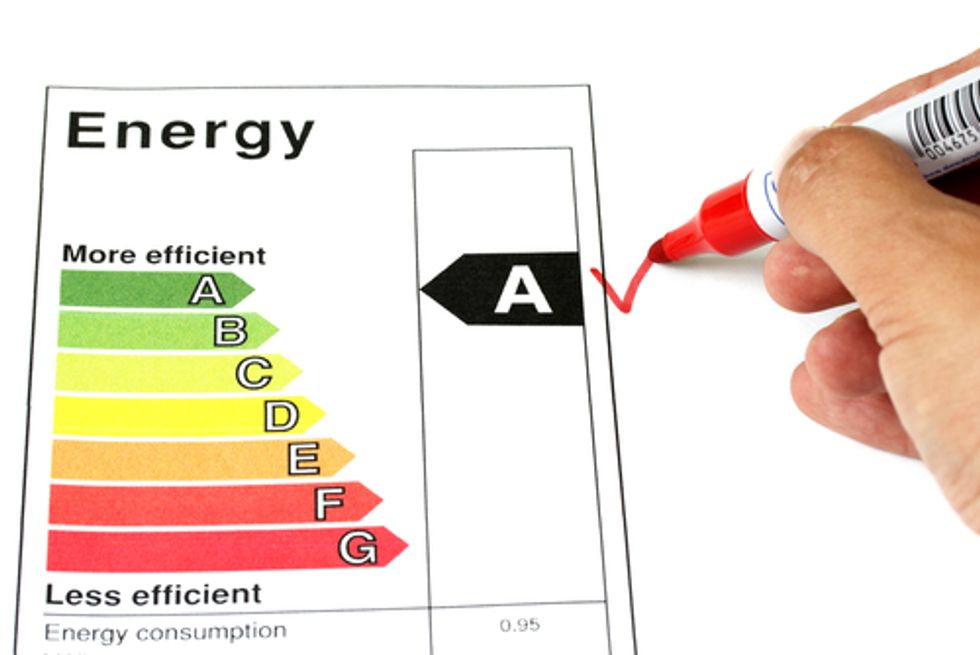 13 States Receive $4 Million to Support Energy Efficiency