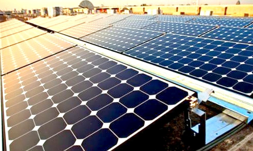 Vote on Ohio's Renewable Energy Policy Placed on Hold