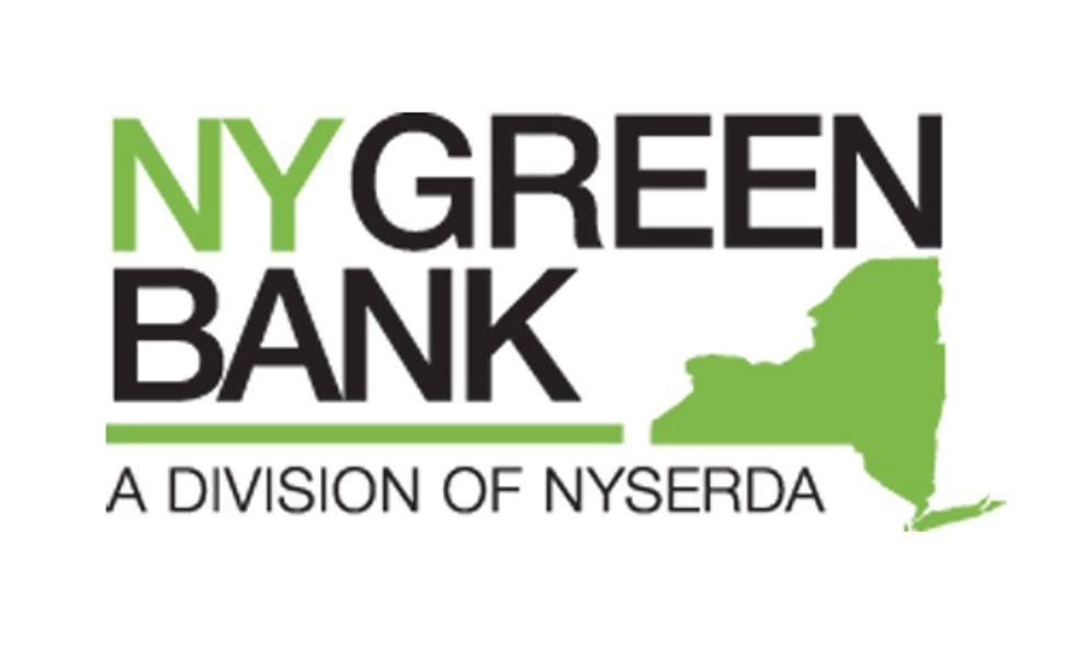 Cuomo Announces $210 Million to Jump Start NY Green Bank