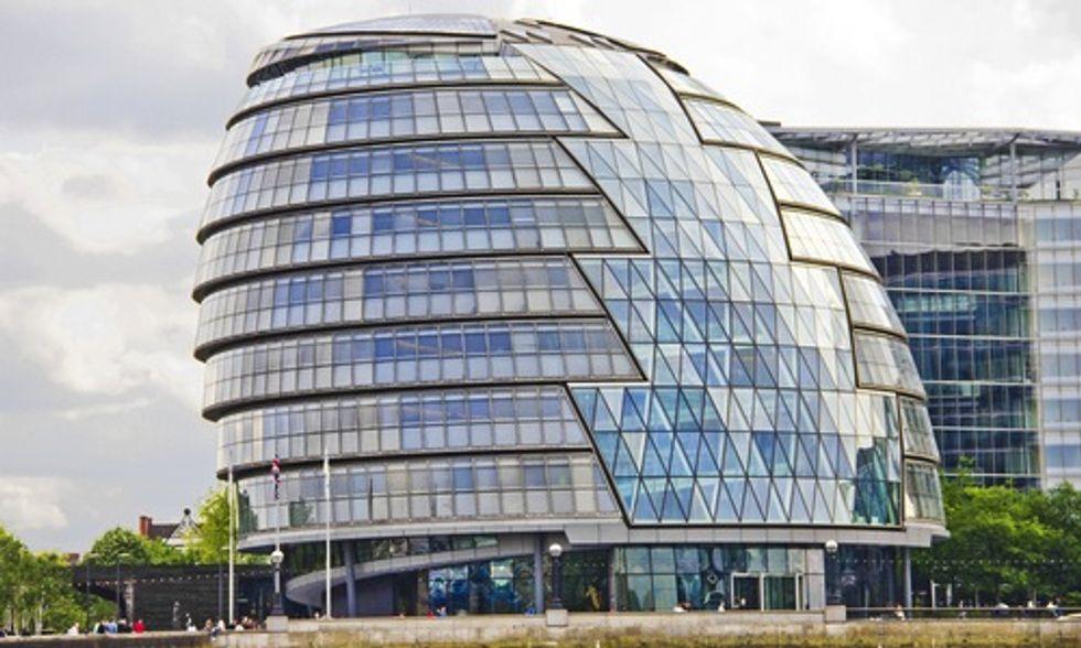 UK Energy Minister Calls For 4 Million Solar Panels