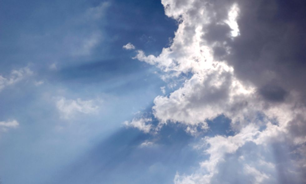 Climate Change Could Diminish Valuable Cloud Cover, Scientists Say