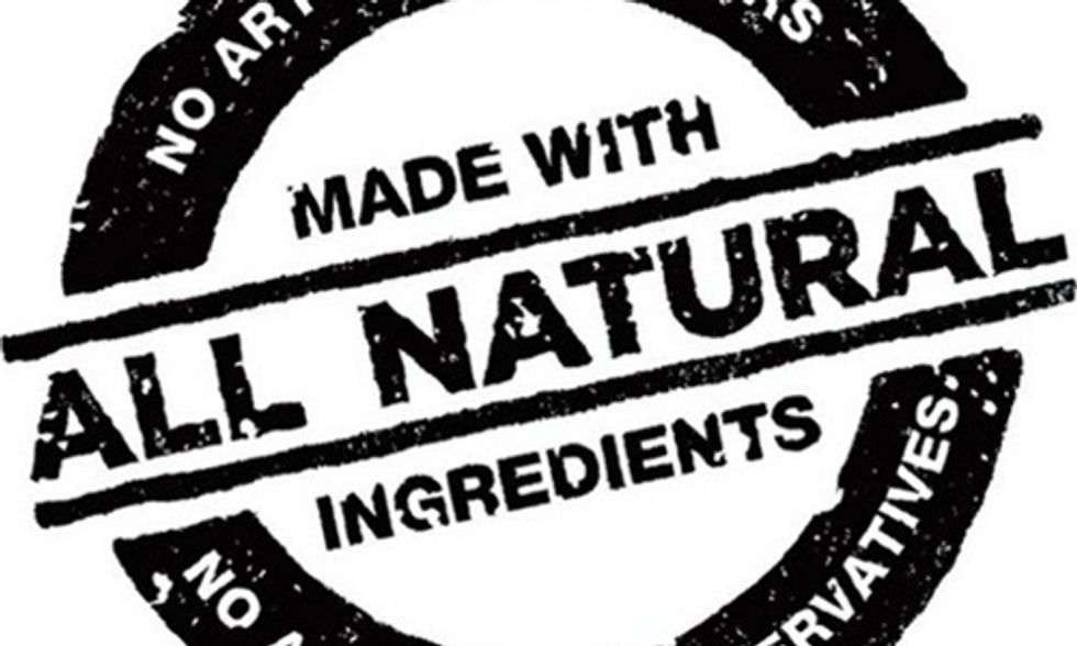 2014 Will Be a Make or Break Year for GMO and 'Natural' Food Labeling Fight