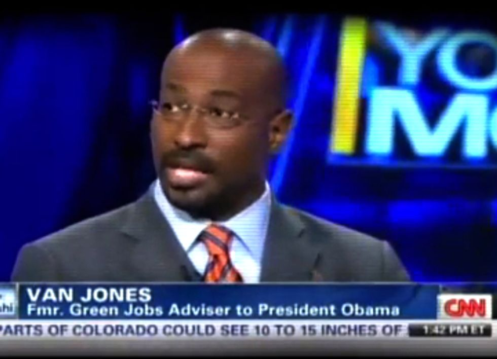 Keystone XL: The Video President Obama Hopes You Won't See