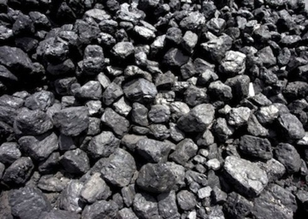 Report Confirms Coal Companies Receive Massive U.S. Taxpayer Subsidies for Mining on Public Lands