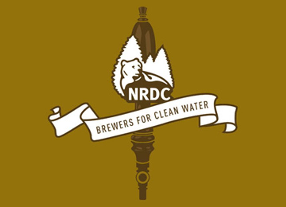Craft Brewers Call on President Obama to Protect American Waters