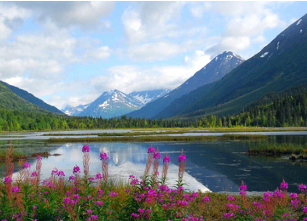 The Resource War Over Pebble Mine in Alaska's Bristol Bay