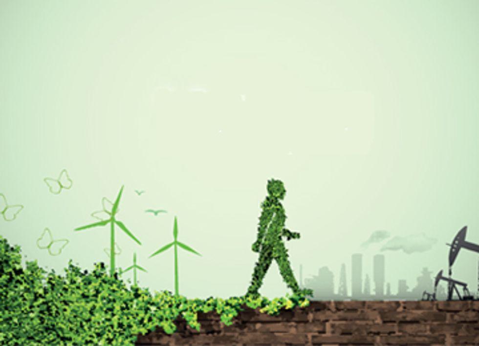 Major Fossil Fuel Divestments Strengthen Renewable Energy Movement Worldwide