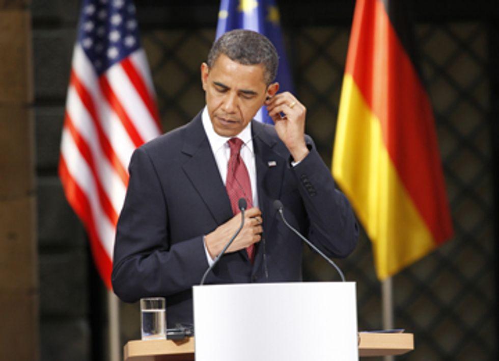 Secret Trade Deals Promote Fracking, Threaten Future of American Democracy