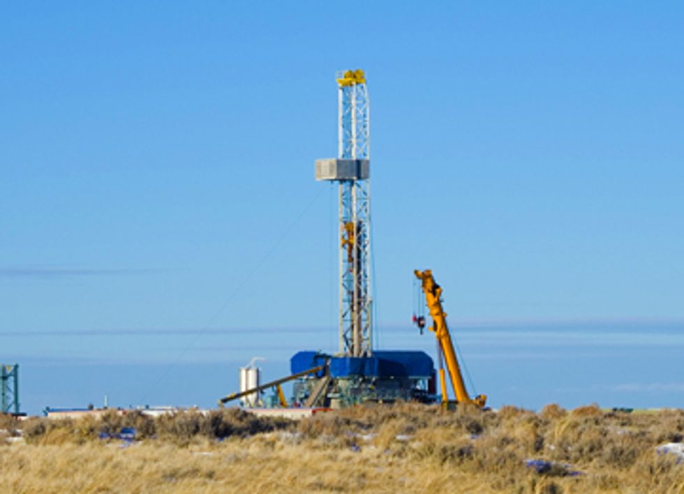 FRAC Act Reintroduced in the Senate