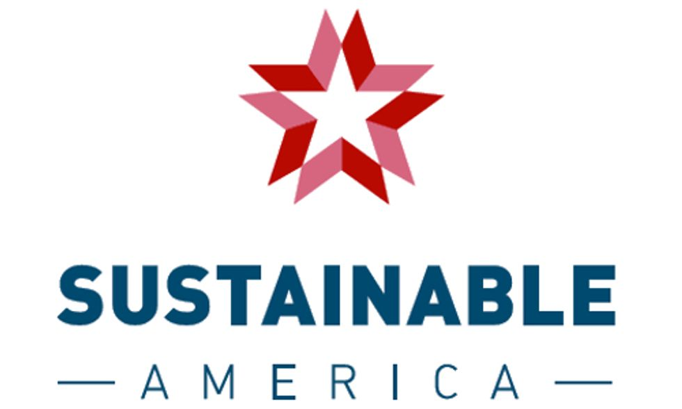 Cultivating Sustainable Food and Fuel for America