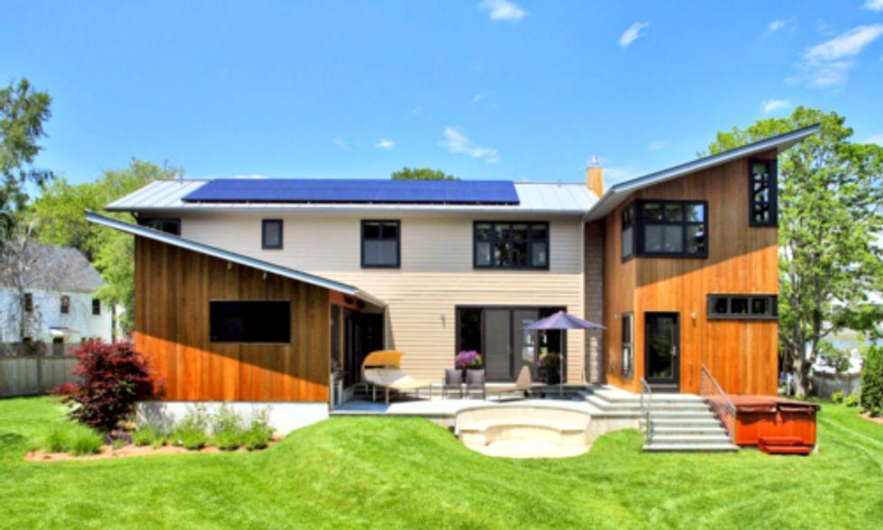 How $250 Million Google-Sun Power Fund Could Help Thousands Go Solar