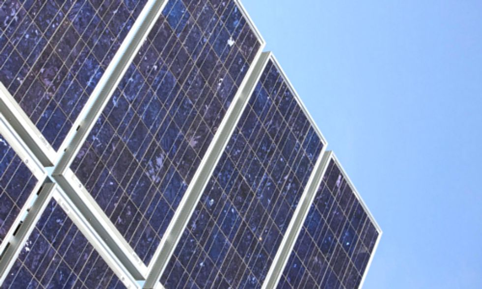 Ohio State Researchers Show How Renewable Energy Standards Reduce Carbon Emissions